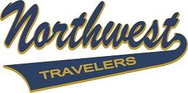 Northwest Travelers Baseball