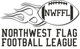 Northwest Flag Football League